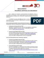 regulamento_desafio_inteligencia_artificial_-_unicarioca_2020