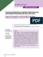 a05v36n1.pdf