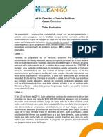 TALLER EVALUATIVO CONTRATOS -pdf