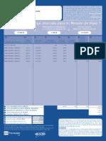 N_EECCA_38_2_42168260.pdf
