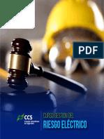 Módulo 01 - Aspectos Legales y Conceptos Básicos Relacionados Con Riesgo Eléctrico