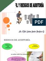 TIPOS DE RIESGO-JJPQ - copia
