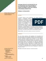Intervenção da acupuntura nos disturbios diestivos.pdf