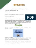 Guia de Español 5 º pdf.docx