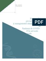 MMPS-DPSS-COVID19_Recomandari_prevenirea-managementul-sit-genrate-de-pandemie