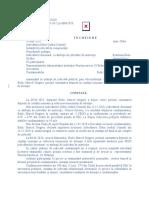 doki.pdf