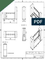 Mueble 1.pdf