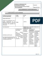 Guía 4. Gestión Administrativa (4)
