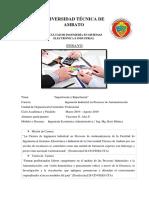 ENSAYO_INGENIERIA_ECONOMICA