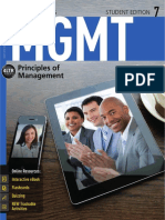 MGMT-7-Principles-of-Management-Student-Edition- (1).pdf