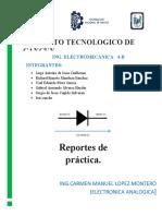 Reportes de practica TACHI.docx