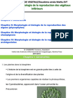 Cours BV_MSVT2_PDF   cryptogamie.pdf