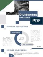 3-Dividendos_2019_CCC_JEMB