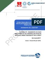 5-2017-09-DIAG_REUSE_Tunisie-Task3.pdf