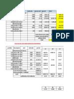 1)CALCULO DE LOS COEFICIENTES DE INCIDENCIA-.xlsx