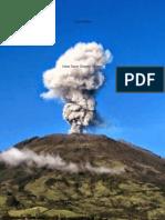Volcanología