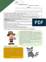 Guía Lenguaje - Colegio Artístico Cultural.pdf