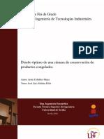 TFG - Jesús Ceballos Maya.pdf