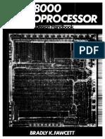 The Z8000 Microprocessor - A Design Handbook.pdf