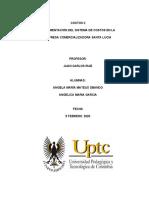 TRABAJO FINALCOSTOS II.docx