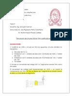 Tarea 3 SDI-SDU.pdf