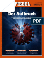 Der Spiegel 2020 17.pdf
