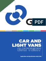 GS-Auto-Cat-2015_web.pdf