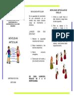Folleto_movilidad_articular.pdf