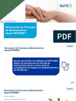 FORMULA SPOR INTERNET SURA.pdf