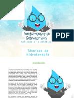 material_formacion_3.pdf