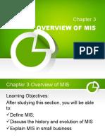 MIS-handout-I (1).ppt