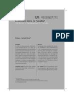 2.3. Lectura - La Acción de Tutela en Colombia.pdf