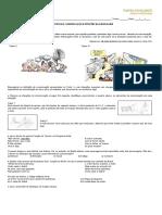 Ficha_Elementos da Comunicação e Funções da Linguagem