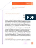 unidad-i-cultura-sociedad-y-comunicacic3b3n-como-producciones-humanas-.pdf