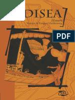 29002289-odisea-gi.pdf