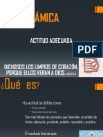 VIDA DINÁMICA-1