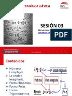 SESIÓN 03 - NÚMEROS COMPLEJOS.pdf
