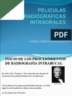 peliculas-radiograficas-intraorales-xxxxx.ppt