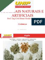 AULA - Materiais Cerâmicos.pptx