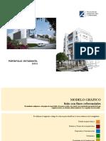PORTAFOLIOESTUDIANTIL-MODELO GRAFICO-FAU-Nov2019.pptx