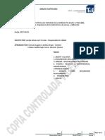 LAB-D-002.A Analisis justificativo Laboratorio V.02 2017-06-01