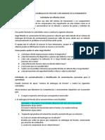 GUIA 03 EMBRAGUE DE FRICCION Y MECANISMOS DE ACCIONAMIENTO  #1