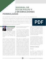 articulo-_-analisis-sensorial-de-ingredientes-en-polvo-y-su-impacto-en-emulsiones-formuladas.pdf