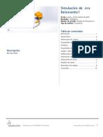Aro Baloncesto1-Estudio de frecuencia 1-1