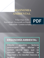 Clase 11 Ergonomia Ambiental.pptx