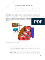 Frenos Asistidos por la UCE. Tema 2.pdf