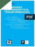 Educacion_poder_conocimiento_y_desiguald (1).pdf