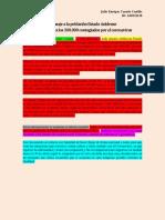 Casado Julio-Elmentos de la Comunicación.pdf