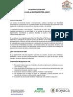 TALLER PROYECTO DE VIDA.pdf