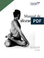 ManualdeAlineamiento752016-1[2410].pdf
